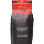 Volcanica Decaf House Blend Coffee