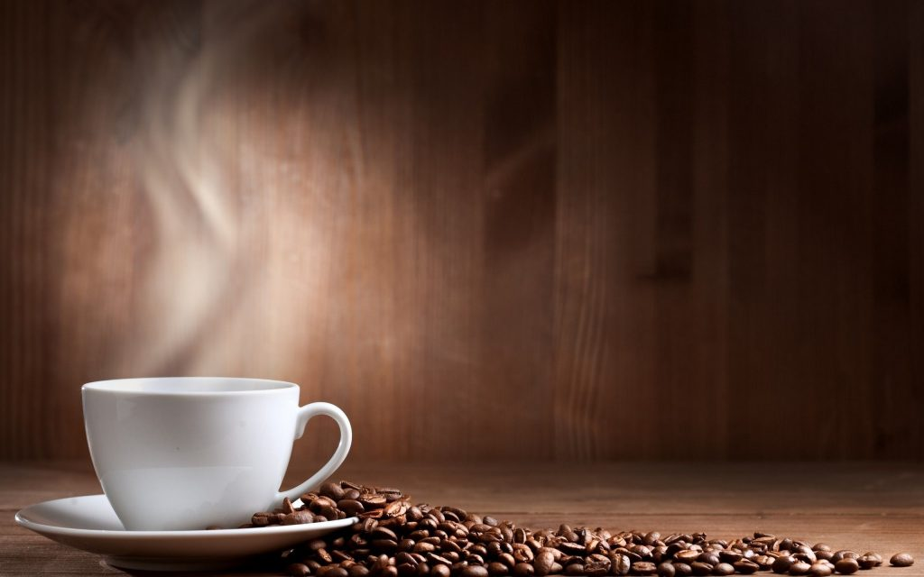 coffee-background-2