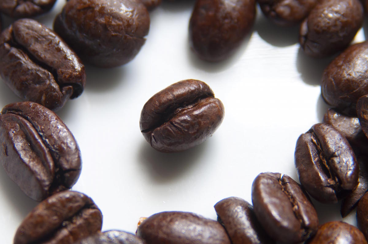 single-origin-coffee-beans