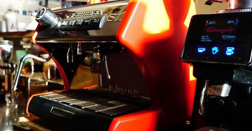 Best-Espresso-Machine-Under-200-2