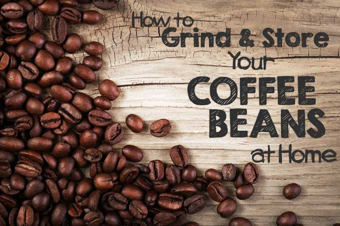 How-to-Grind-Coffee-Beans-at-Home