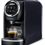 Lavazza_BLUE_Classy_Mini_Single