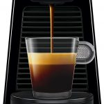 Nespresso_Essenza_Mini