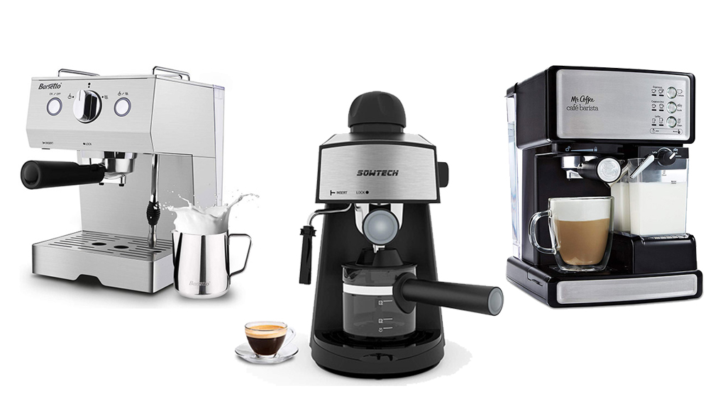 best-cheap-espresso-machine