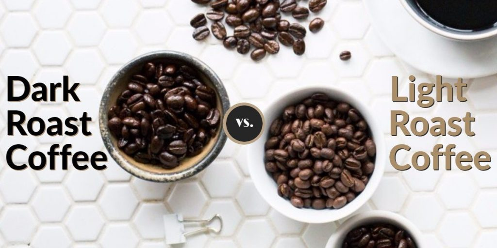 dark-roast-light-roast