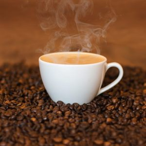 How Many Ounces Are In A Shot Of Espresso
