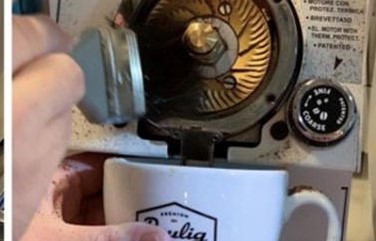 how-to-clean-espresso-machine-2