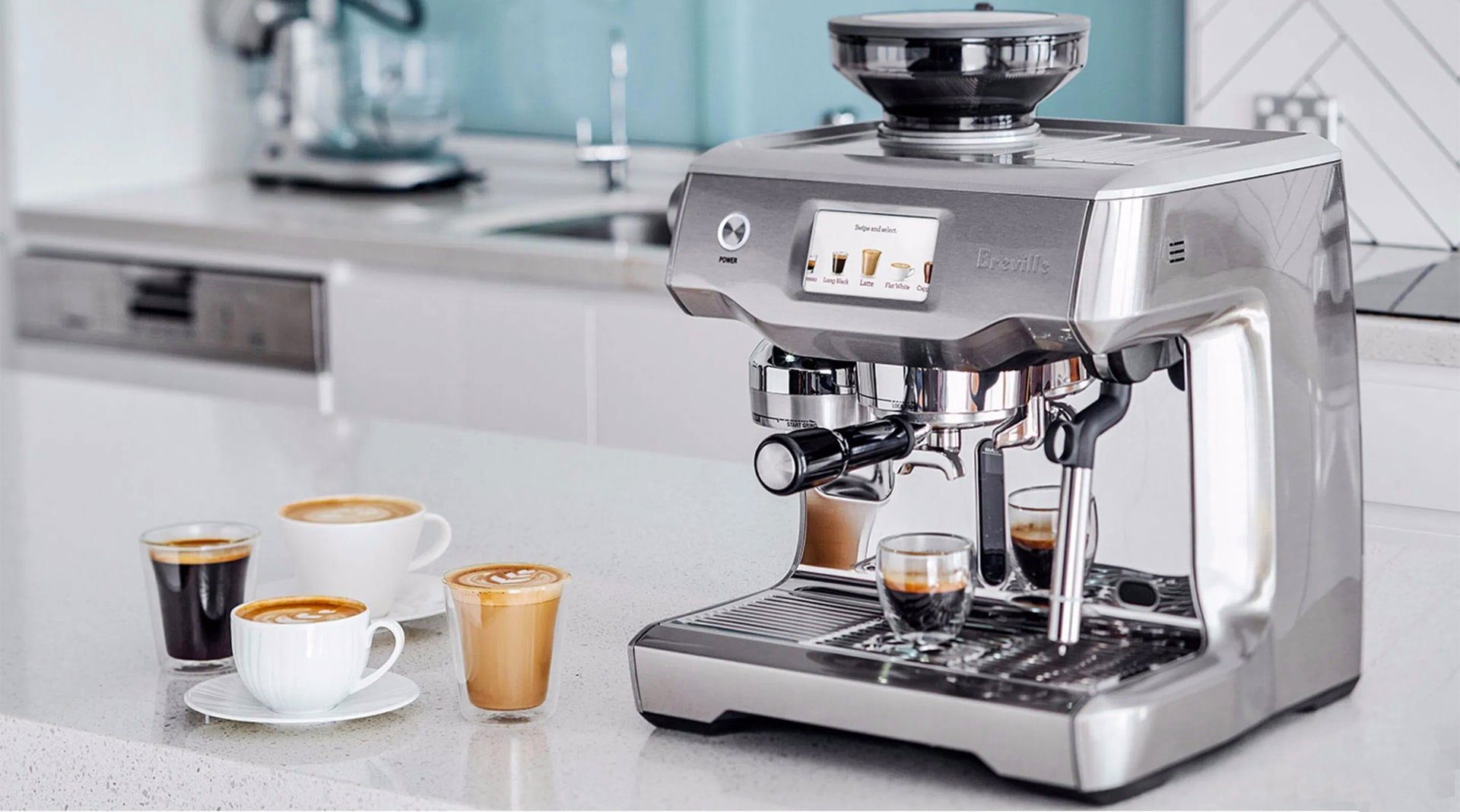 Best-Automatic-Espresso-Machine