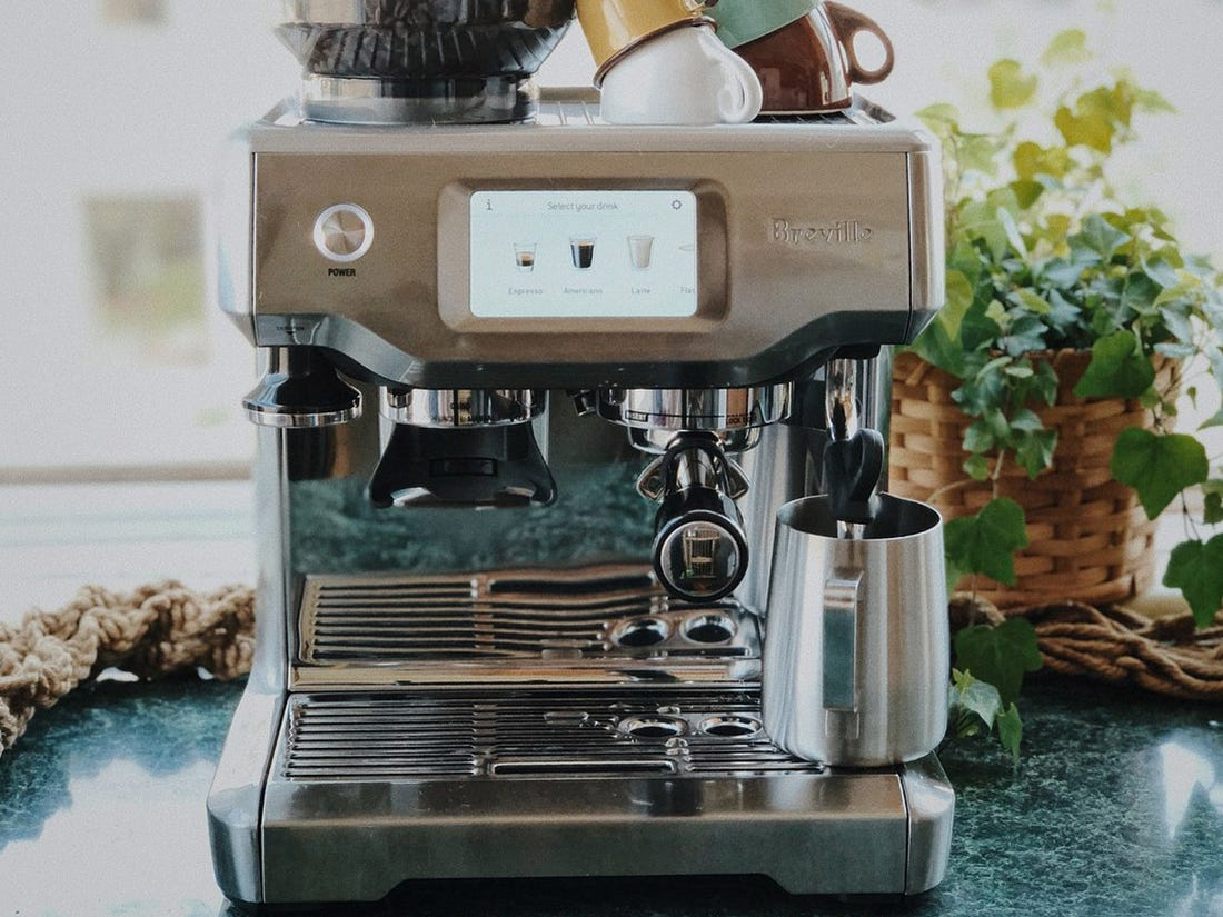 Is It Necessary To Buy An Expensive Espresso Machine