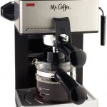 Mr. Coffee ECM 160