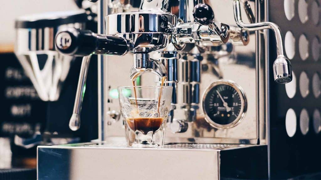 What to Look for in a Budget Espresso Machine