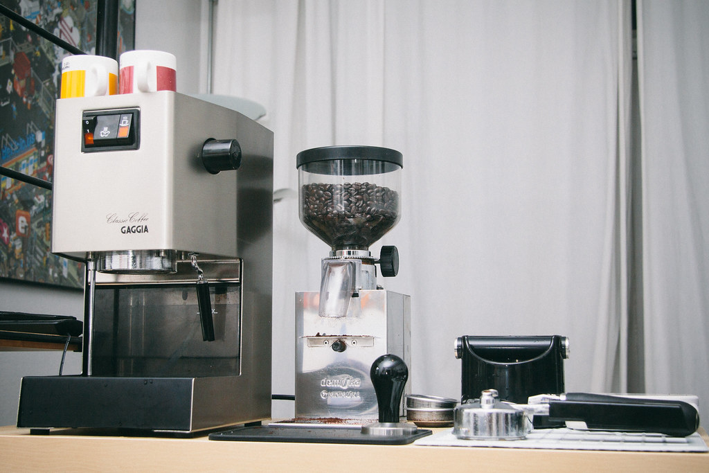best-espresso-machines-under-500-1