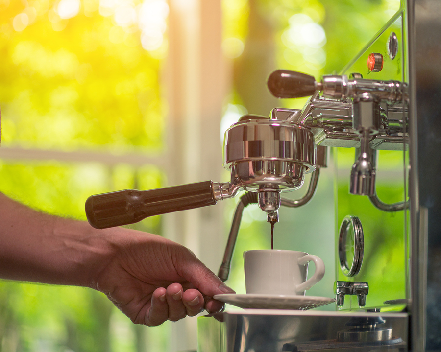 best-espresso-machines-under-500-2